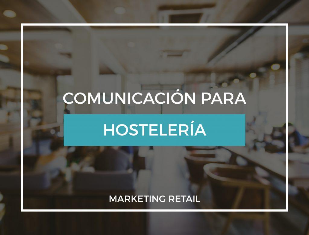 comunicacion-hosteleria