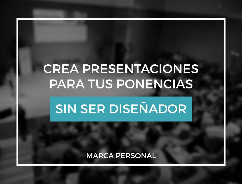 crea-presentaciones