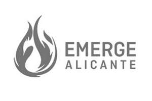 logo_emerge-alicante_300x200