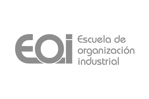 logo_eoi_300x200