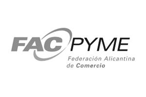 logo_facpyem_300x200