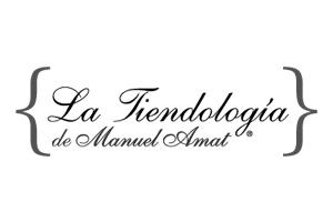logo_tiendologia_300x200