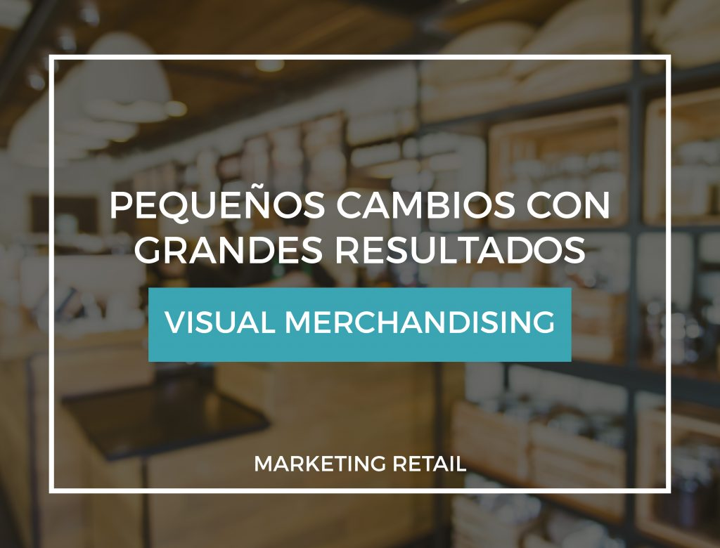 retail-visual-merchandising