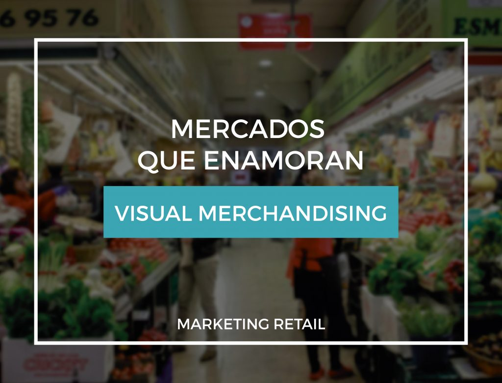 visual-mercados