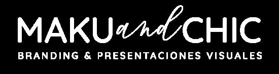 Logo_MAKUandCHIC_blanco-01